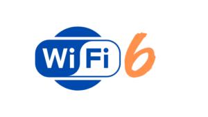 アイキャッチ画像_WiFi6