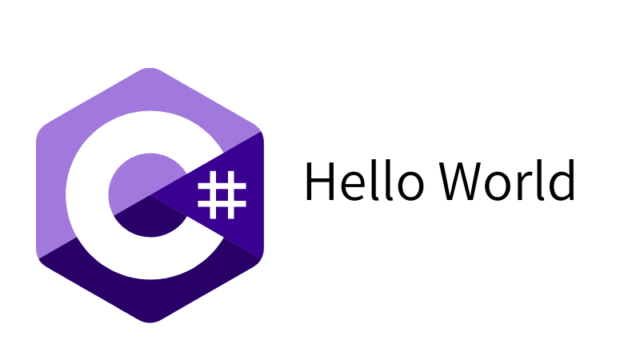 HelloWorld_C#